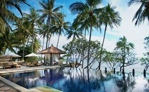 Un niño de 12 años le roba la tarjeta a su madre y pasa cuatro días de lujo en Bali