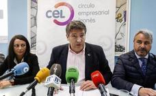El CEL presenta el martes los proyectos desarrollados por su grupo de jóvenes emprendedores