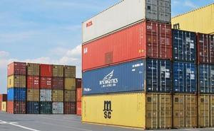 Castilla y León gana casi medio millar de exportadores regulares la última década