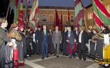 Las Casas de León en el exterior recelan del nuevo decreto de la Junta al verlo discriminatorio