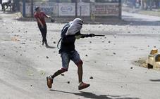 El presidente de Nicaragua anuncia la revocatoria de la reforma que detonó las protestas