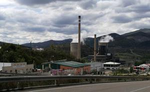 Polígono Industrial 'El Rabizo'