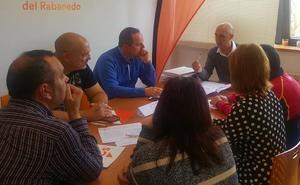 C's San Andrés pondrá en marcha una iniciativa para conocer las inquietudes y reivindicaciones de los vecinos del municipio