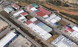 El Poligono Industrial de Villaquilambre consolida su expansión