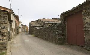 León sigue liderando la pérdida de población en la Comunidad con 5.000 habitantes menos en 2017