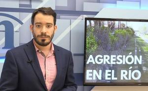 Informativo leonoticias | 'León al día'