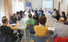 Fele constituye el Consejo Intersectorial de Expertos en Prevención de Riesgos Laborales de León