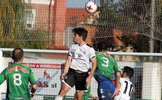 El Astorga vuelve a quedarse a medias