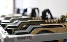 Del Bitcoin al Ethereum Cash: historia de las criptomonedas en tres forks