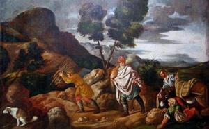 La Diócesis de León reclama acoger las Edades del Hombre por segunda vez en 30 años
