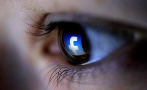 Facebook aumenta sus ganancias a pesar del escándalo