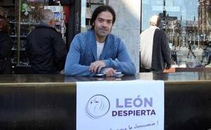 León Despierta exige que se emita el bando municipal de limpieza de solares