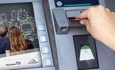Unicaja Banco aprueba la fusión de EspañaDuero y la renovación de su consejo