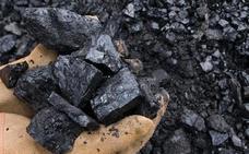 El caso del fraude a las ayudas del carbón se archiva para cinco mineras y queda abierto para la Vasco
