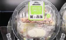 El nuevo producto que causa furor en Mercadona: «Sano, barato y listo para comer»
