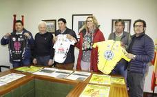 La Vuelta Junior completa el calendario ciclista leonés