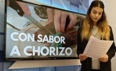 Informativo leonoticias | 'León al día' 4 de mayo
