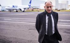 El presidente de Air France-KLM dimite tras el rechazo del acuerdo salarial