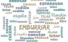 El Laboratorio 987 del MUSAC inicia un proyecto sobre las palabras en desuso
