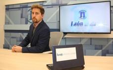 Informativo leonoticias | 'León al día' 8 de mayo