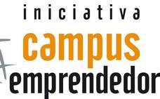 Abierta la convocatoria del concurso 'Iniciativa Campus Emprendedor 2018'