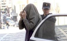 El ferretero de Boñar dejará la cárcel en meses tras pactar una condena de cuatro años