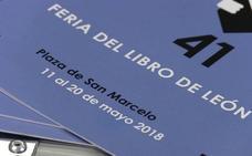 La Feria del Libro se abrirá a la narración 'tuitera' y abraza el salto generacional de la literatura