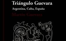 El 'Triángulo Guevara' llega a León
