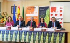 La ULE y Astorga inician el viernes el I Gaudi Challenge con cincuenta participantes inscritos