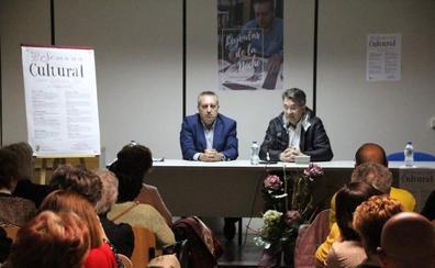 La Semana Cultural de Valencia de Don Juan alcanza su punto álgido