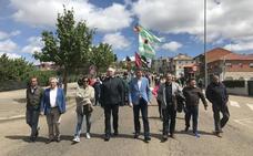 La Diputación celebra los 50 años del Cosamai recuperando su tradicional Romería