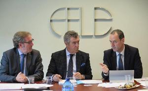 El Noroeste trabaja para que las infraestructuras leonesas entren en el plan Conectar Europa 21-27