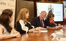 La madre de todas las entrevistas: el leonés Eduardo Aguirre entrevista a Cervantes