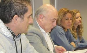 El PP acusa al PSOE-PAL de «esconder los problemas económicos» de San Andrés en un «presupuesto irreal»