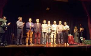 Carrizo celebra con éxito su XVII Festival de Teatro Villa de Carrizo