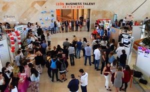 Económicas expondrá 15 proyectos de negocio en el Business Talent 2018