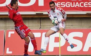 Viti renueva como jugador de la Cultural por tres temporadas