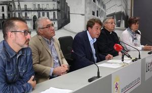 El Concurso Literario 'León, cuna del parlamentarismo' espera superar los 338 escolares particiantes del año pasado