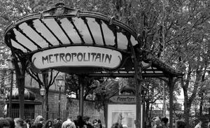 Art Nouveau, el estilo artístico que cambió Europa