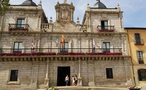 El PSOE califica de «chantaje intolerable» la invitación de Merayo a una «abstención responsable» para aprobar las cuentas