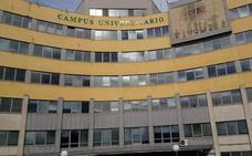 La ULE defiende como una «oportunidad» la implantación del Grado de Podología en el Campus de Ponferrada