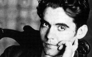 La Biblioteca de León celebra los 120 años de Lorca