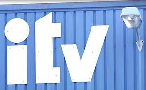 Los cinco documentos que se deben llevar para pasar la nueva ITV que llega este domingo