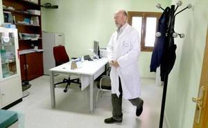El 95% de los enfermos de Hepatitis C logra curarse con los nuevos fármacos en Castilla y León