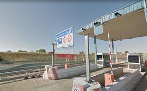Fomento no ve factible una fecha concreta para desviar tráfico pesado a la León-Astorga