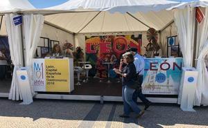 La provincia mostrará su riqueza en la XIII edición del Festival Internacional de la Máscara Ibérica