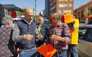 Ciudadanos San Andrés defiende su papel «en la apuesta por la política útil, de diálogo, para mejorar la vida de los vecinos del municipio»