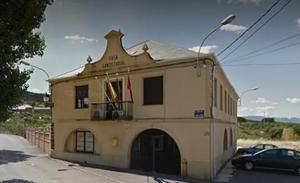 El PP de Castropodame critica la «ridícula» partida de 67.000 euros para inversiones en el municipio