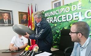 Carracedelo ahorra 40.000 euros al año en alumbrado con el plan de eficiencia energética