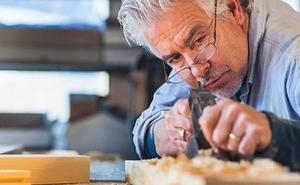 La Junta destina 17,8 millones a contratar desempleados mayores de 55 años
